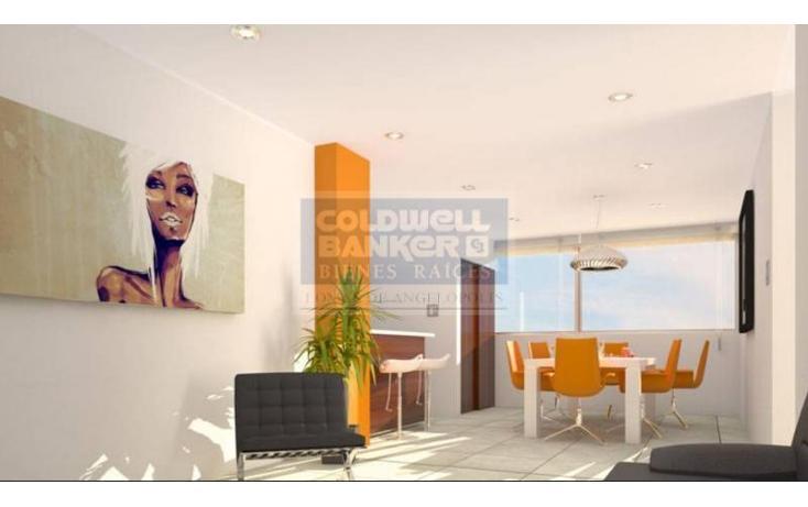 Foto de departamento en venta en  , la vista contry club, san andrés cholula, puebla, 346015 No. 04