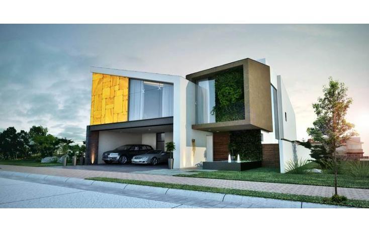 Foto de casa en venta en  , la vista contry club, san andrés cholula, puebla, 456355 No. 04