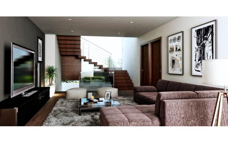 Foto de casa en venta en  , la vista contry club, san andrés cholula, puebla, 456355 No. 05