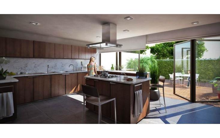 Foto de casa en venta en  , la vista contry club, san andrés cholula, puebla, 456355 No. 06