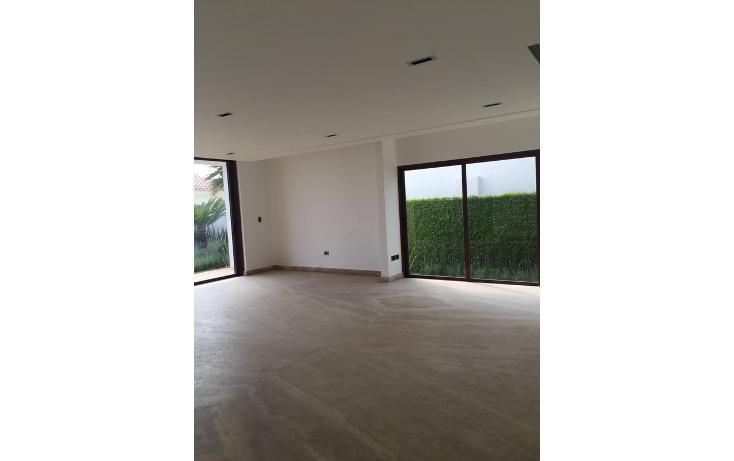 Foto de casa en venta en  , la vista contry club, san andrés cholula, puebla, 456355 No. 08