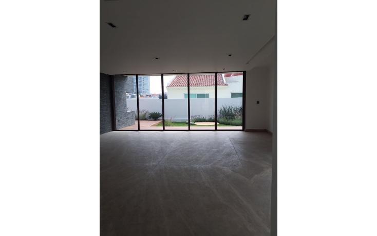 Foto de casa en venta en  , la vista contry club, san andrés cholula, puebla, 456355 No. 11