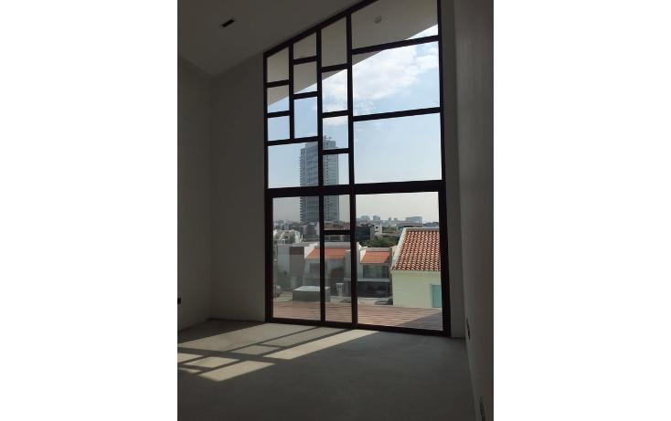 Foto de casa en venta en  , la vista contry club, san andrés cholula, puebla, 456355 No. 14