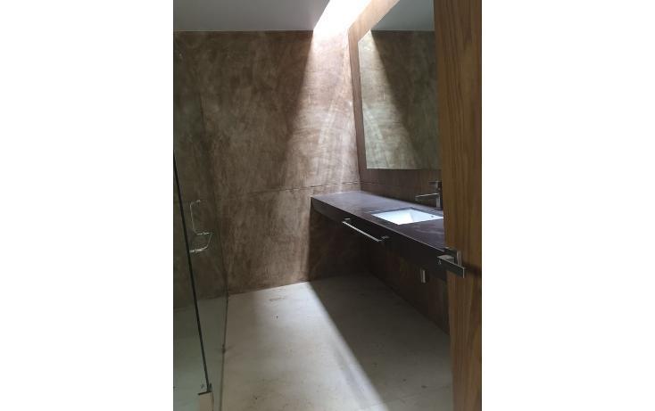 Foto de casa en venta en  , la vista contry club, san andrés cholula, puebla, 456355 No. 15