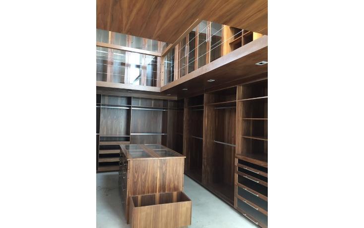 Foto de casa en venta en  , la vista contry club, san andrés cholula, puebla, 456355 No. 16