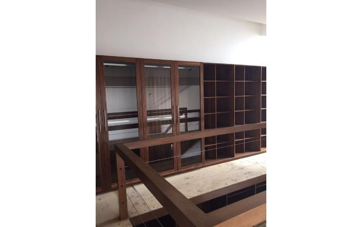 Foto de casa en venta en  , la vista contry club, san andrés cholula, puebla, 456355 No. 17