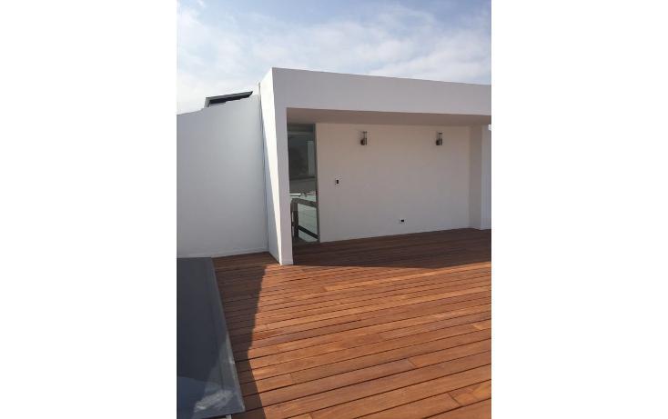 Foto de casa en venta en  , la vista contry club, san andrés cholula, puebla, 456355 No. 18