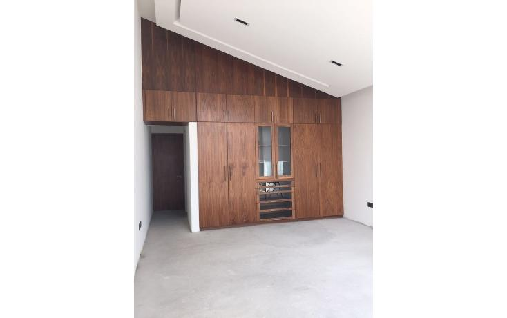 Foto de casa en venta en  , la vista contry club, san andrés cholula, puebla, 456355 No. 20