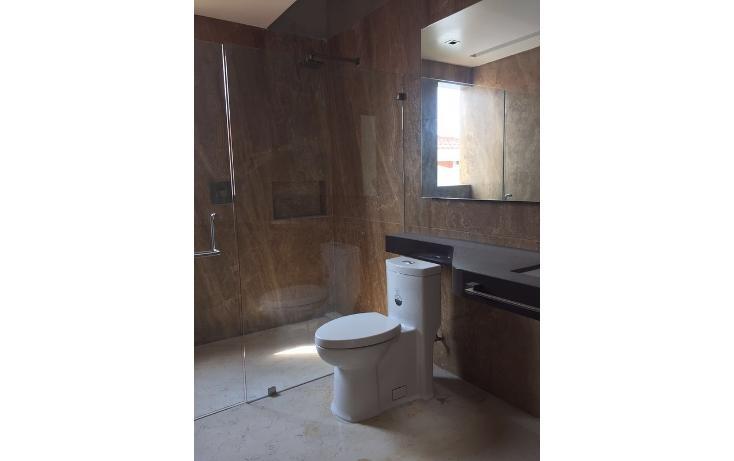 Foto de casa en venta en  , la vista contry club, san andrés cholula, puebla, 456355 No. 21