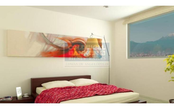 Foto de departamento en venta en  , la vista contry club, san andrés cholula, puebla, 804035 No. 06