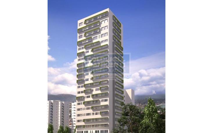 Foto de departamento en venta en  , la vista contry club, san andrés cholula, puebla, 804035 No. 08