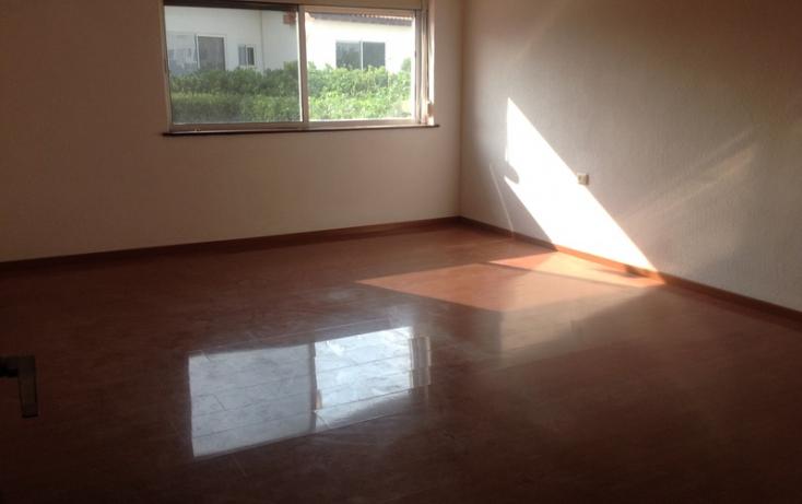 Foto de casa en venta en, la vista contry club, san andrés cholula, puebla, 903829 no 03