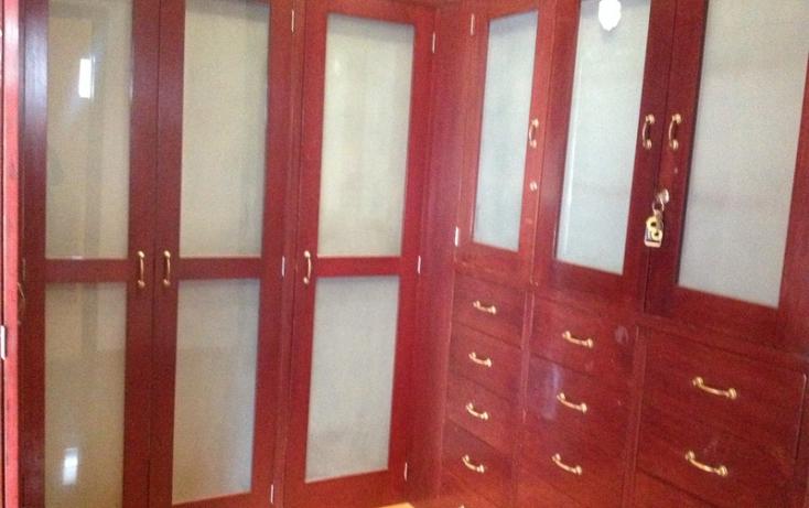 Foto de casa en venta en, la vista contry club, san andrés cholula, puebla, 903829 no 05