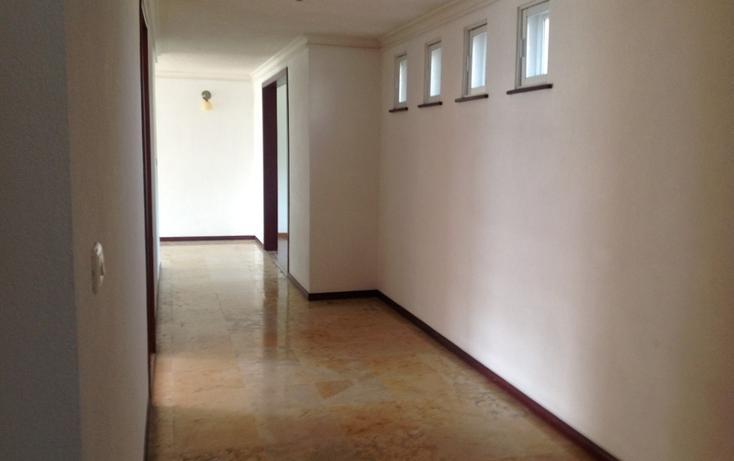 Foto de casa en venta en  , la vista contry club, san andrés cholula, puebla, 903829 No. 08
