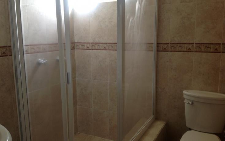 Foto de casa en venta en, la vista contry club, san andrés cholula, puebla, 903829 no 10