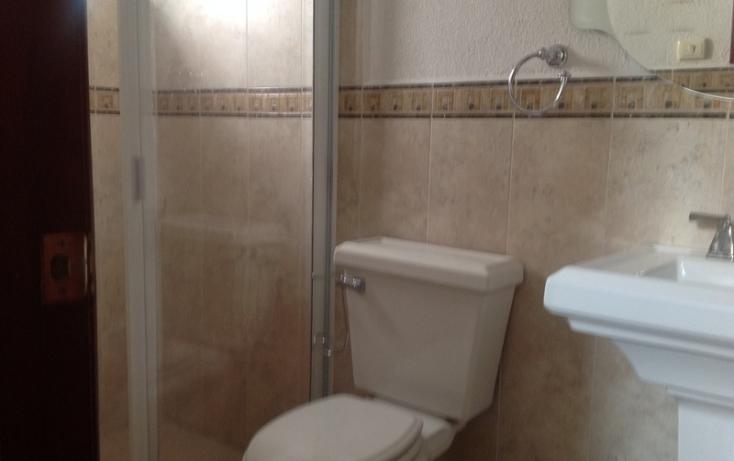 Foto de casa en venta en, la vista contry club, san andrés cholula, puebla, 903829 no 13