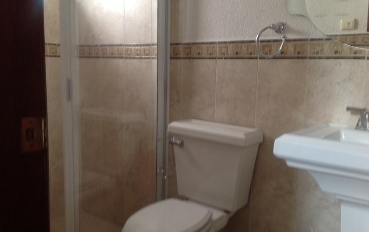 Foto de casa en venta en  , la vista contry club, san andrés cholula, puebla, 903829 No. 13