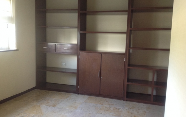 Foto de casa en venta en, la vista contry club, san andrés cholula, puebla, 903829 no 14