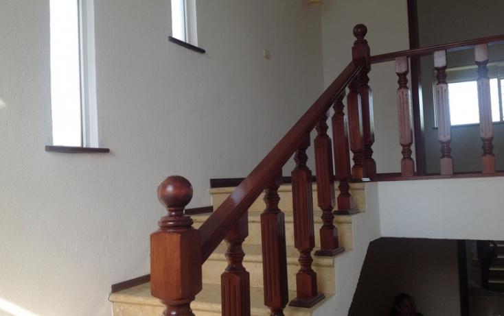 Foto de casa en venta en, la vista contry club, san andrés cholula, puebla, 903829 no 15