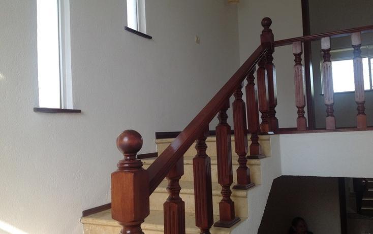 Foto de casa en venta en  , la vista contry club, san andrés cholula, puebla, 903829 No. 15
