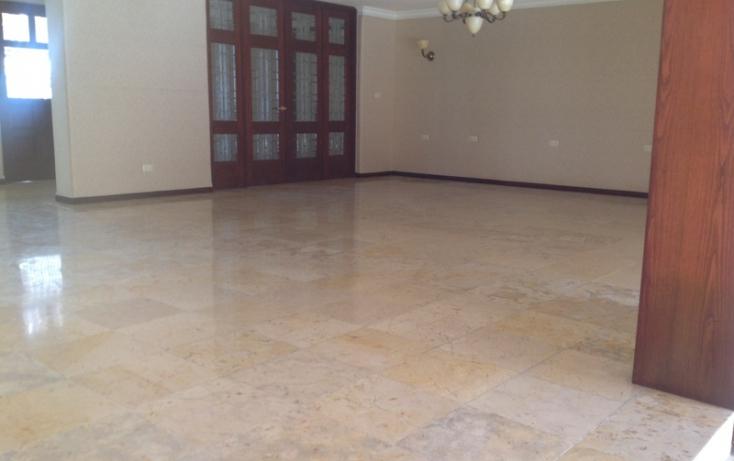 Foto de casa en venta en, la vista contry club, san andrés cholula, puebla, 903829 no 16
