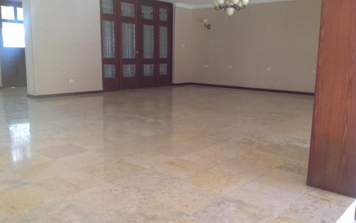 Foto de casa en venta en  , la vista contry club, san andrés cholula, puebla, 903829 No. 16