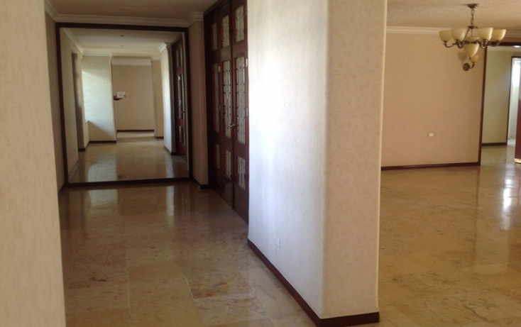 Foto de casa en venta en, la vista contry club, san andrés cholula, puebla, 903829 no 17