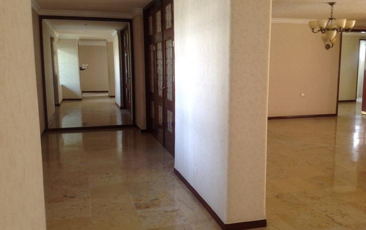 Foto de casa en venta en  , la vista contry club, san andrés cholula, puebla, 903829 No. 17