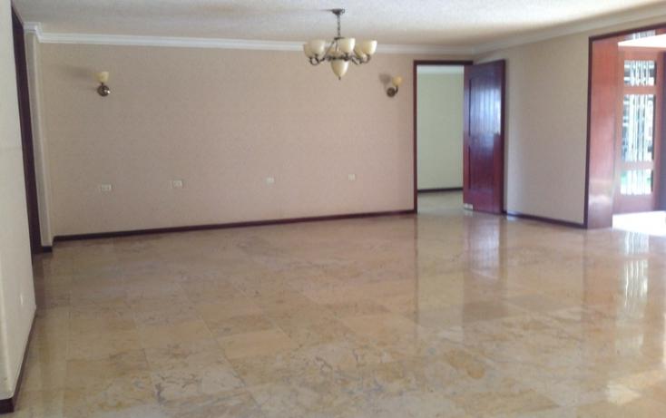 Foto de casa en venta en, la vista contry club, san andrés cholula, puebla, 903829 no 18