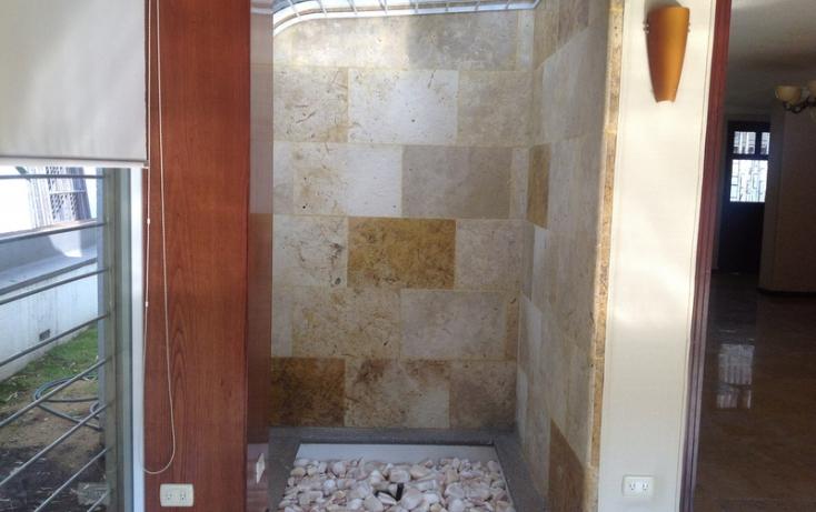 Foto de casa en venta en, la vista contry club, san andrés cholula, puebla, 903829 no 19
