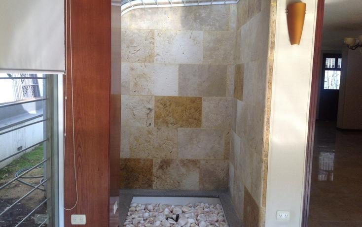 Foto de casa en venta en  , la vista contry club, san andrés cholula, puebla, 903829 No. 19