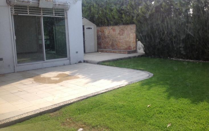 Foto de casa en venta en, la vista contry club, san andrés cholula, puebla, 903829 no 20
