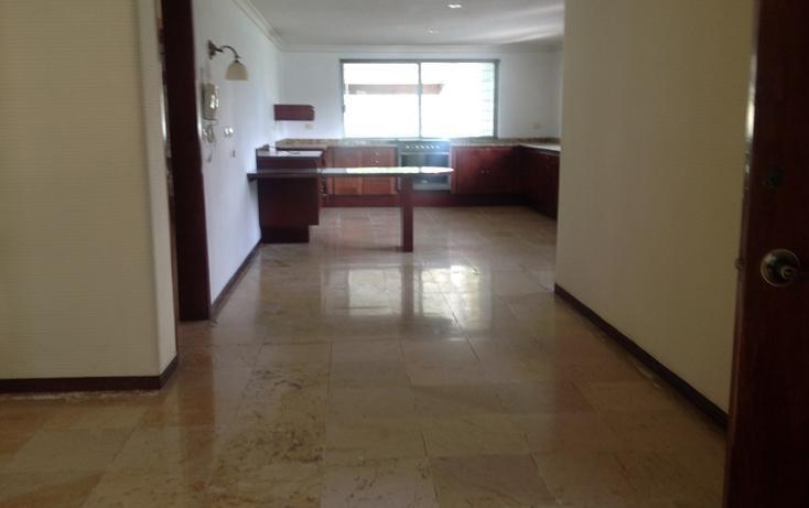 Foto de casa en venta en  , la vista contry club, san andrés cholula, puebla, 903829 No. 23