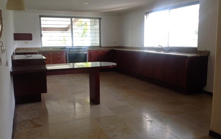 Foto de casa en venta en  , la vista contry club, san andrés cholula, puebla, 903829 No. 24