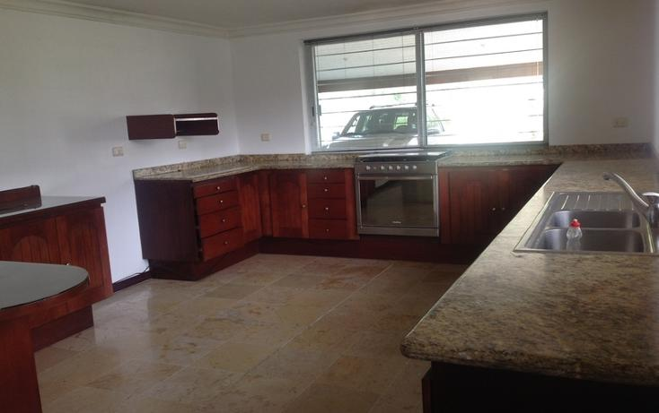 Foto de casa en venta en  , la vista contry club, san andrés cholula, puebla, 903829 No. 25