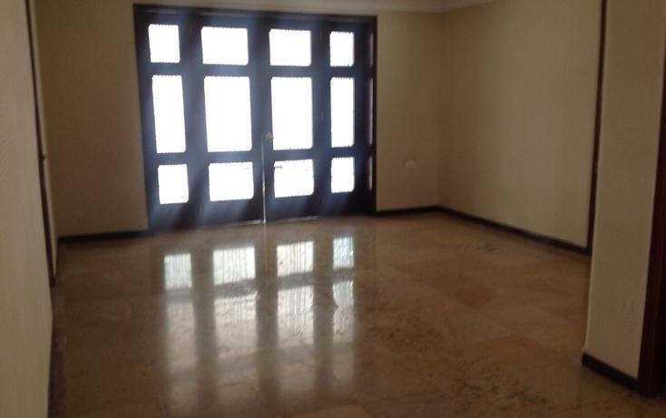 Foto de casa en venta en  , la vista contry club, san andrés cholula, puebla, 903829 No. 26