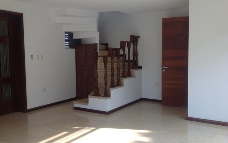 Foto de casa en venta en  , la vista contry club, san andrés cholula, puebla, 903829 No. 28