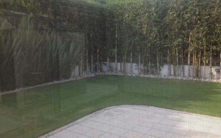 Foto de casa en venta en  , la vista contry club, san andrés cholula, puebla, 903829 No. 29