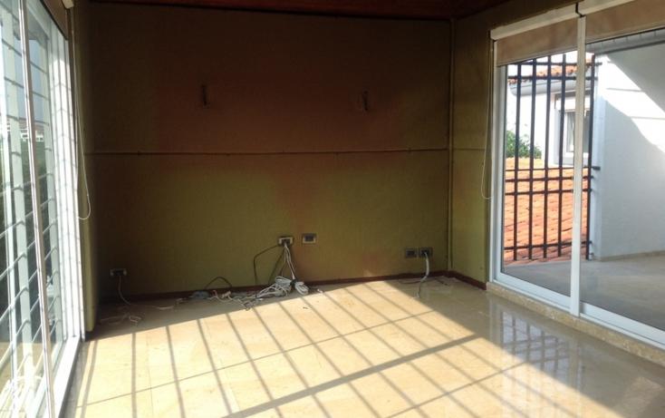 Foto de casa en venta en, la vista contry club, san andrés cholula, puebla, 903829 no 30