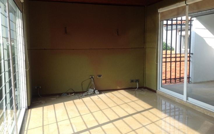 Foto de casa en venta en  , la vista contry club, san andrés cholula, puebla, 903829 No. 30