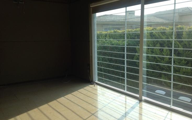 Foto de casa en venta en  , la vista contry club, san andrés cholula, puebla, 903829 No. 31