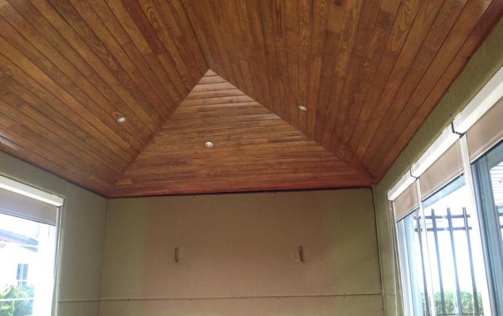 Foto de casa en venta en, la vista contry club, san andrés cholula, puebla, 903829 no 32