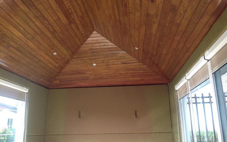 Foto de casa en venta en  , la vista contry club, san andrés cholula, puebla, 903829 No. 32