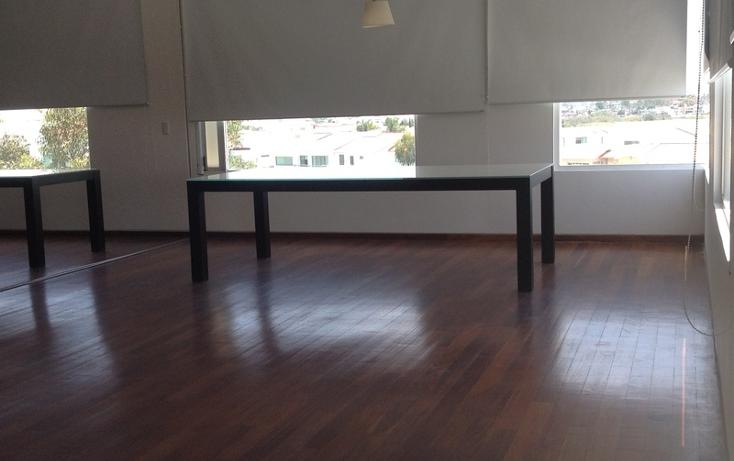 Foto de departamento en renta en  , la vista contry club, san andr?s cholula, puebla, 903833 No. 04