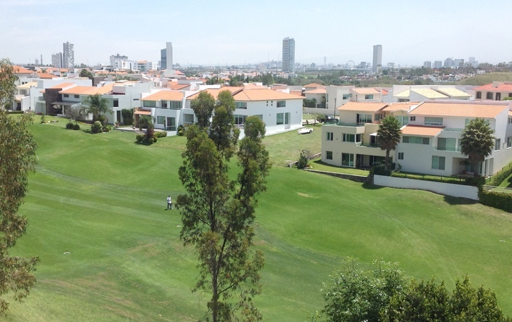 Foto de departamento en renta en  , la vista contry club, san andr?s cholula, puebla, 903833 No. 17