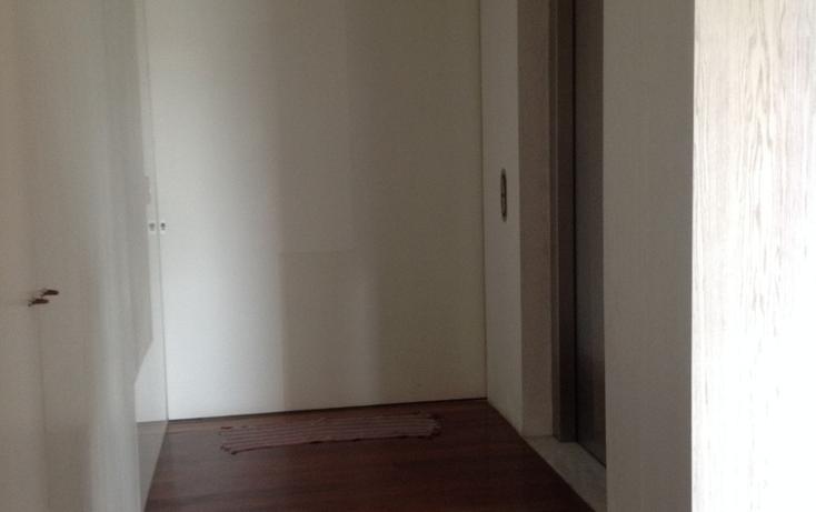 Foto de departamento en renta en  , la vista contry club, san andr?s cholula, puebla, 903833 No. 18