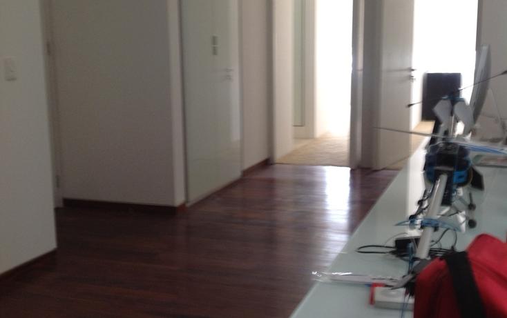 Foto de departamento en renta en  , la vista contry club, san andr?s cholula, puebla, 903833 No. 20