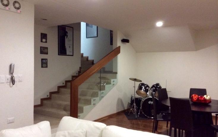 Foto de casa en venta en  , la vista contry club, san andrés cholula, puebla, 932311 No. 02
