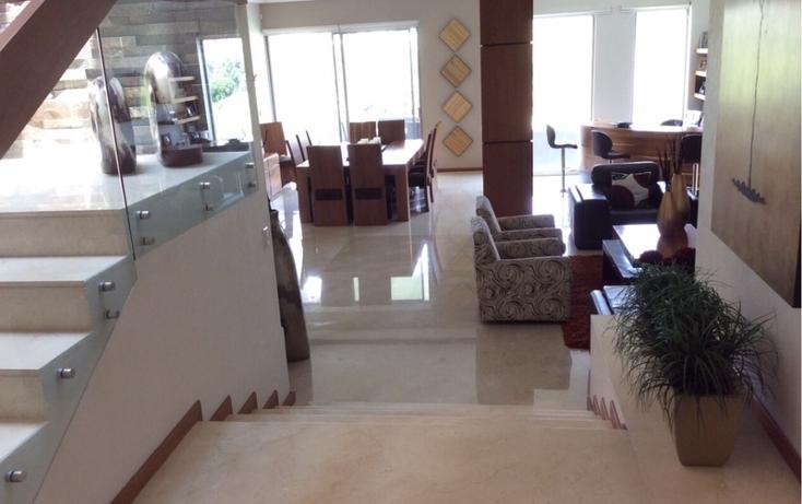 Foto de casa en venta en  , la vista contry club, san andrés cholula, puebla, 932311 No. 03