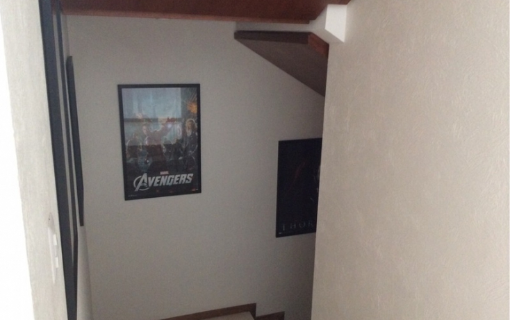 Foto de casa en venta en, la vista contry club, san andrés cholula, puebla, 932311 no 05